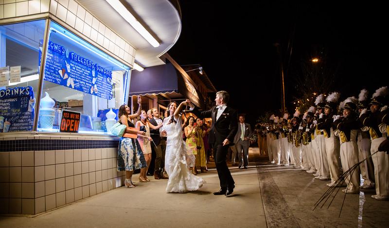 Palmer Wedding 6-4-2016-336.jpg