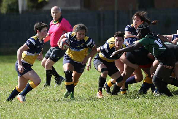 kwhipple_rugby_furies_20161029_094.jpg