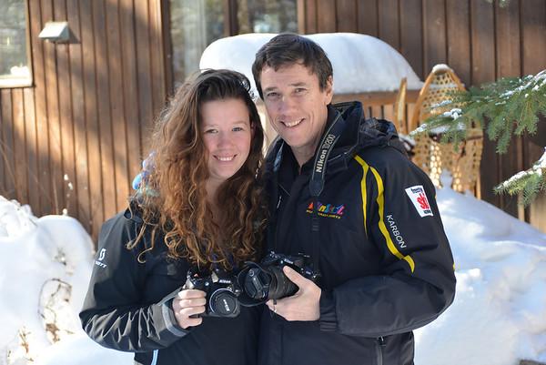 2012 - 365 Day Photo Challenge