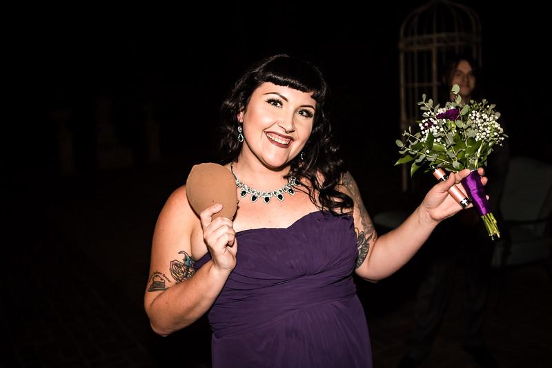 Heiser Wedding-312.jpg