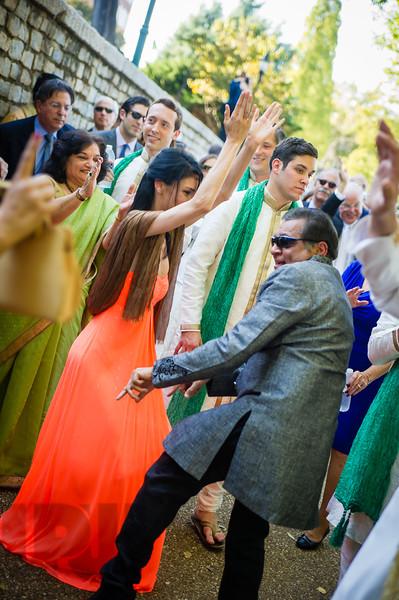 bap_hertzberg-wedding_20141011161652_D3S9228.jpg