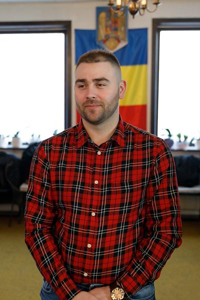 Matei-Alexandru-0113.jpg