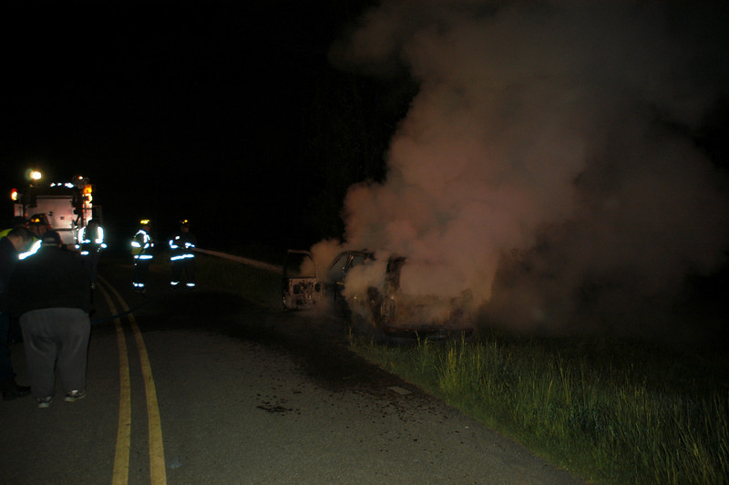 east union township vehicle fire 5-11-2010 005.JPG