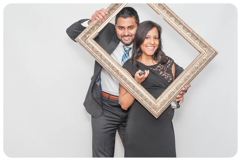 Courtney+Will-Wedding-Photobooth-036.jpg