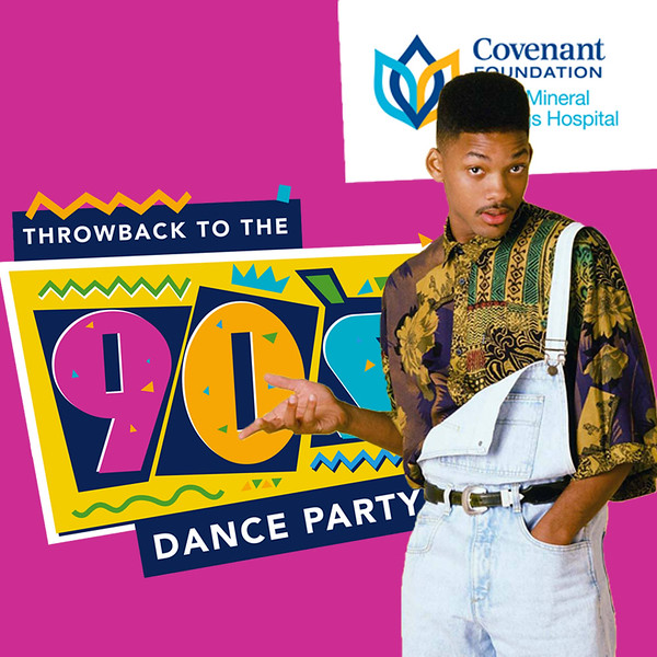 Feature Image - 90's Dance Party.jpg