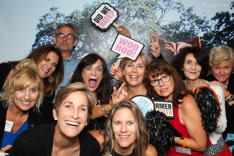 LOS GATOS DJ - LGHS Class of 79 - 2019 Reunion Photo Booth Photos (lgdj)-119.jpg