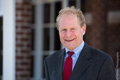 Ed Kraus for Mayor