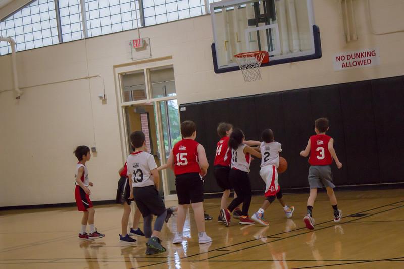 Basketball 2020-20.jpg