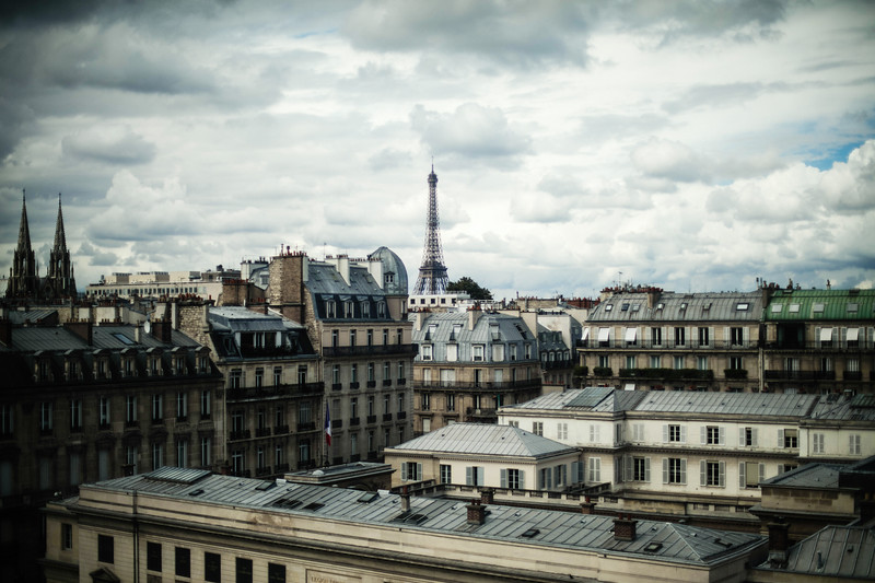 paris view from Musee d Orsay.jpg