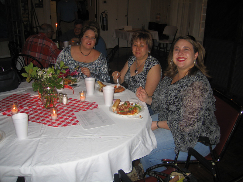 EYC Spaghetti Dinner and Silent Auction (20).jpg