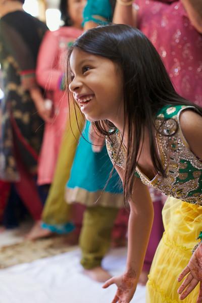 Le Cape Weddings - Indian Wedding - Day One Mehndi - Megan and Karthik  DIII  178.jpg
