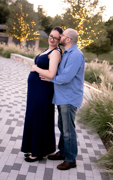 Paone Photography - Alex and Renee Maternity-9063.jpg