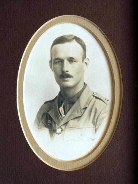 Robert Storey