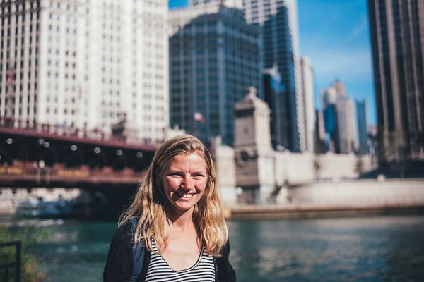Chicago (2018-09-03)