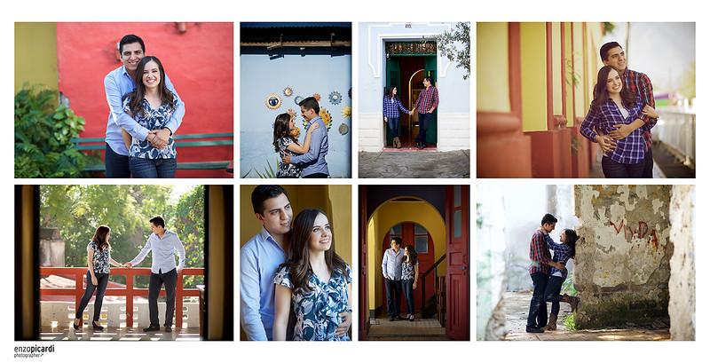 collage_villasantiago_01.jpg