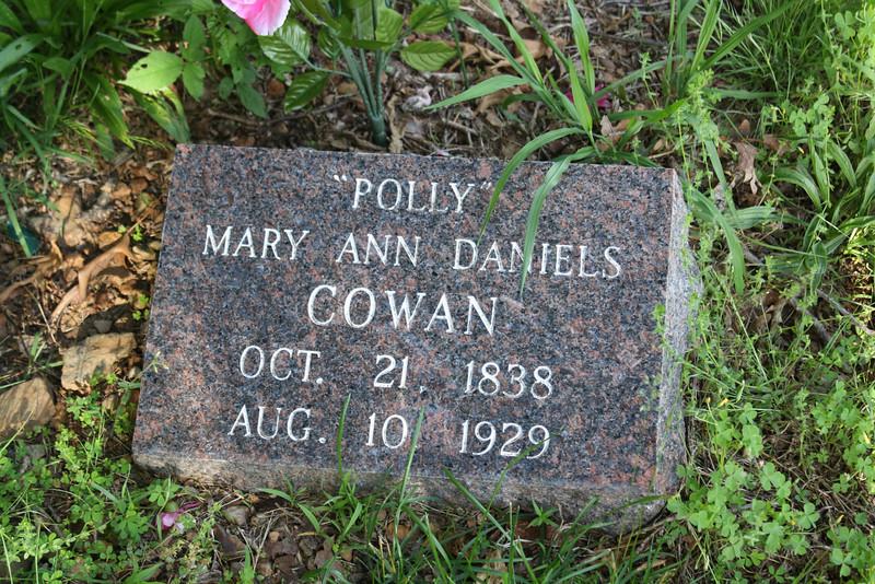 The Cowan Family 231.jpg