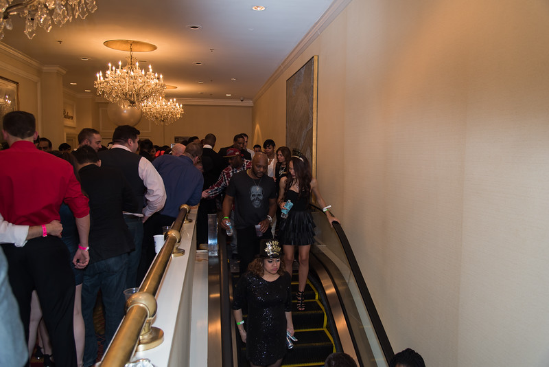 New Year's Eve Soiree at Hilton Chicago 2016 (504).jpg