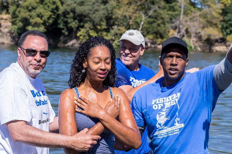 Fishers of Men Baptism 2019-103.jpg