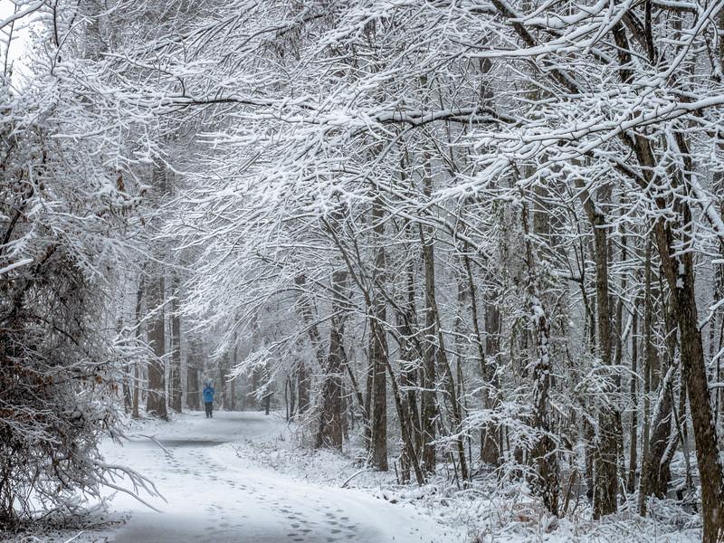 32 Jan 17 2018 Charlotte Greenway Snow-1.jpg