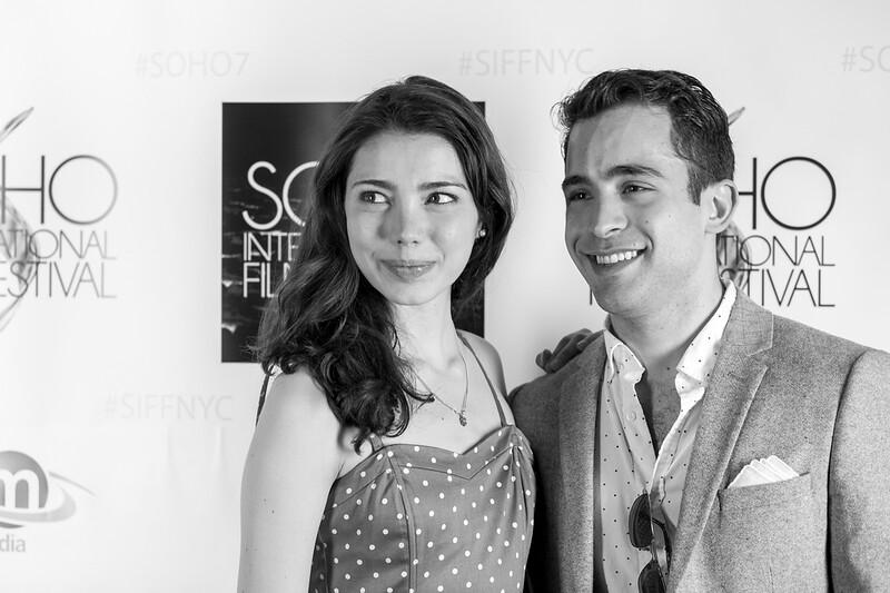 IMG_8194 SoHo Int'l Film Festival B&W.jpg