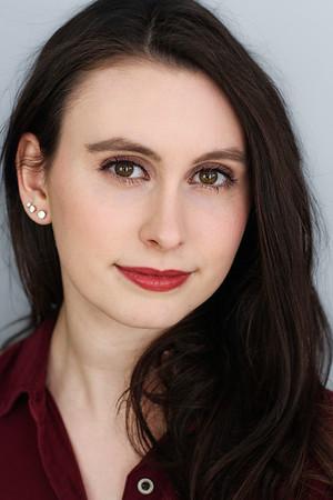 Hannah Basler