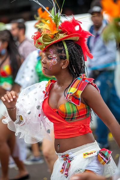 Obi Nwokedi - Notting Hill Carnival-282.jpg
