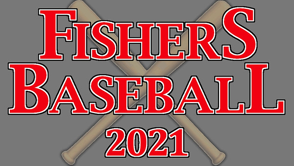 2021 FHS Baseball