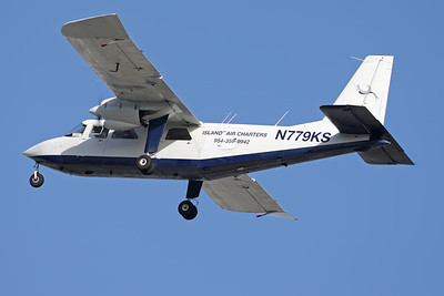 Island Air Charters