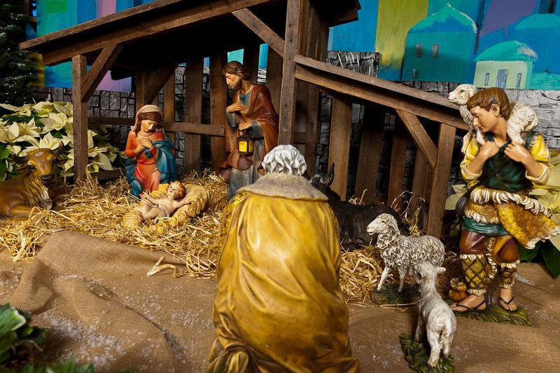 20140109 ABVM Nativity-7498.jpg