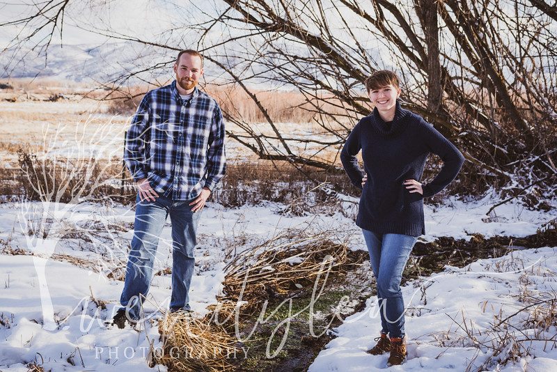 wlc Shannon and Randy 402018-2.jpg