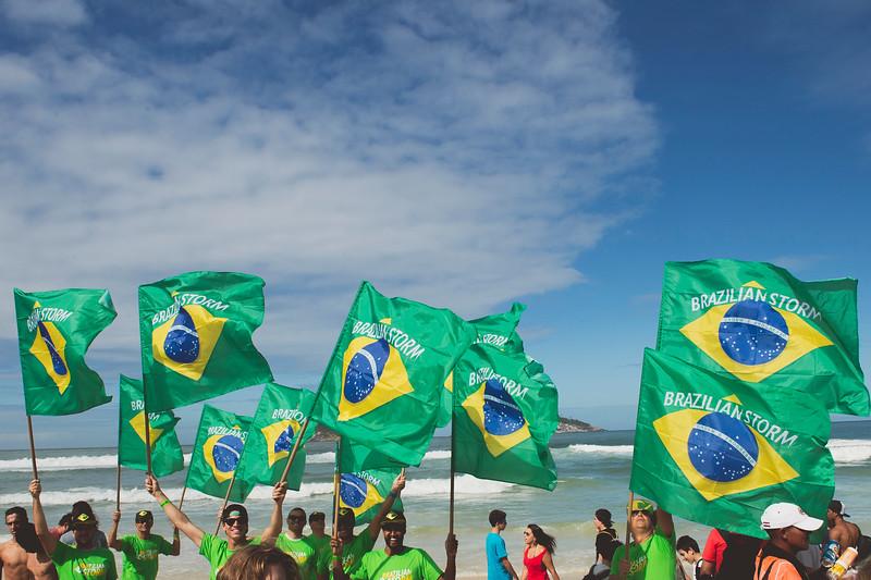 Oi Rio Pro Dia 5_2015DSC_3442.JPG