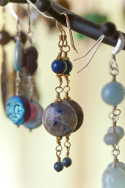 Mohine Lu - 2016 Jewelry Collection -015.JPG