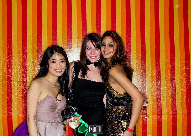 20110226-The Yale Club -254.jpg