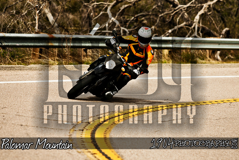 20110205_Palomar Mountain_0775.jpg