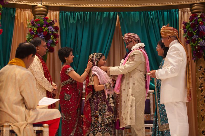 Shikha_Gaurav_Wedding-1193.jpg