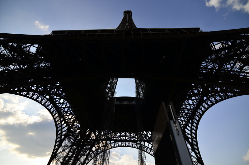 Paris Day 1-300.JPG