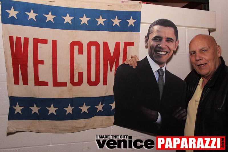 01.20.09 Barack Obama's Inauguration Party at James' Beach and the Canal Club.  Neighborhood Ball.  www.canalclubvenice.com www.jamesbeach.com Photos by Venice Paparazzi (313).JPG