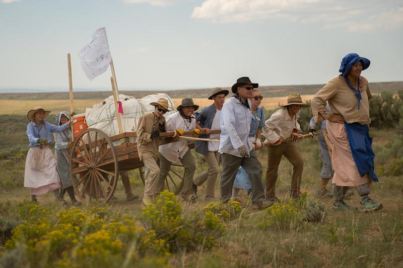 rodeo-2418.jpg