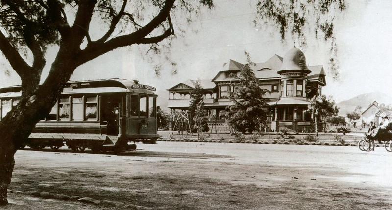 1900-HollywoodThen_amp_Now-020a.jpg