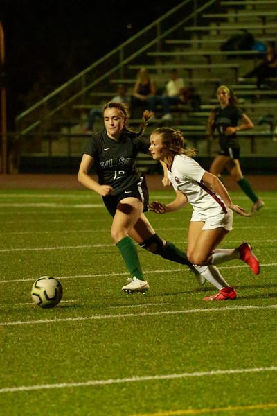 Wilson Girls Soccer vs Glencoe-574.jpg
