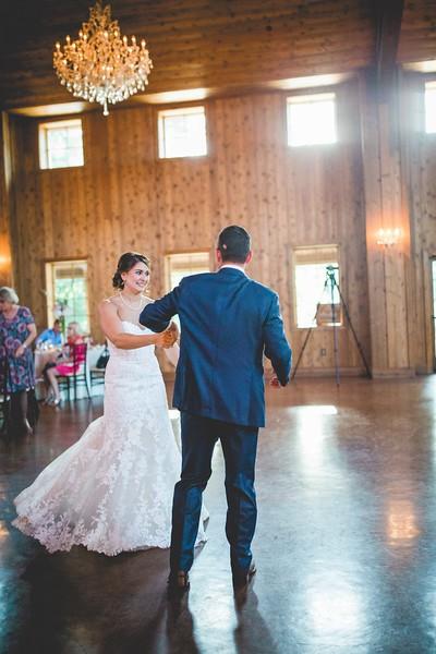 acacia and dan wedding print-959.jpg