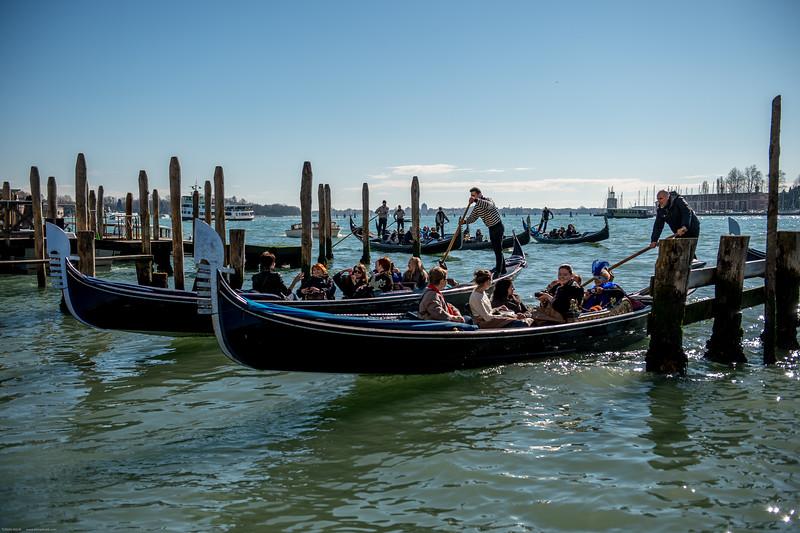 Venezia (209 of 373).jpg