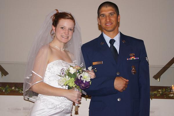 4-28-12 Kirsten & Peter Callahan Wedding