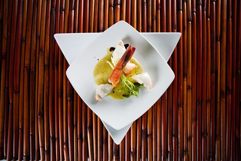 EC_Food_N_0054.jpg