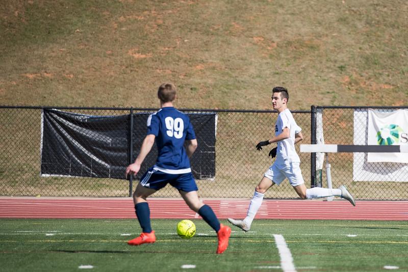SHS Soccer vs Providence -  0317 - 111.jpg
