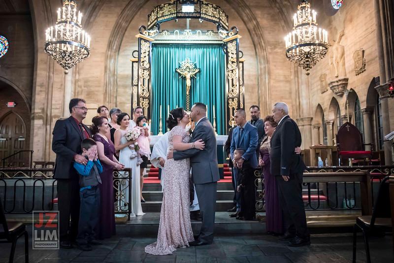 S&A Wedding 2016-156.jpg