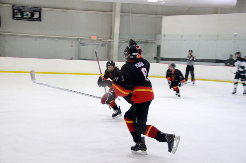 121222 Flames Hockey-266.JPG