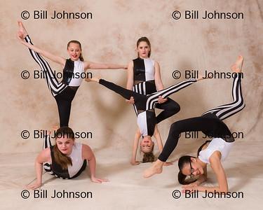 RPDC Dance Portraits One 5_19_18