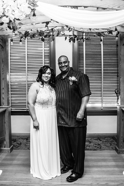 Jameika and Chris at Old Santa Ana Courthouse - Print-49.jpg