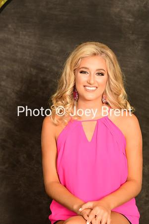 Katelyn 8-25-18